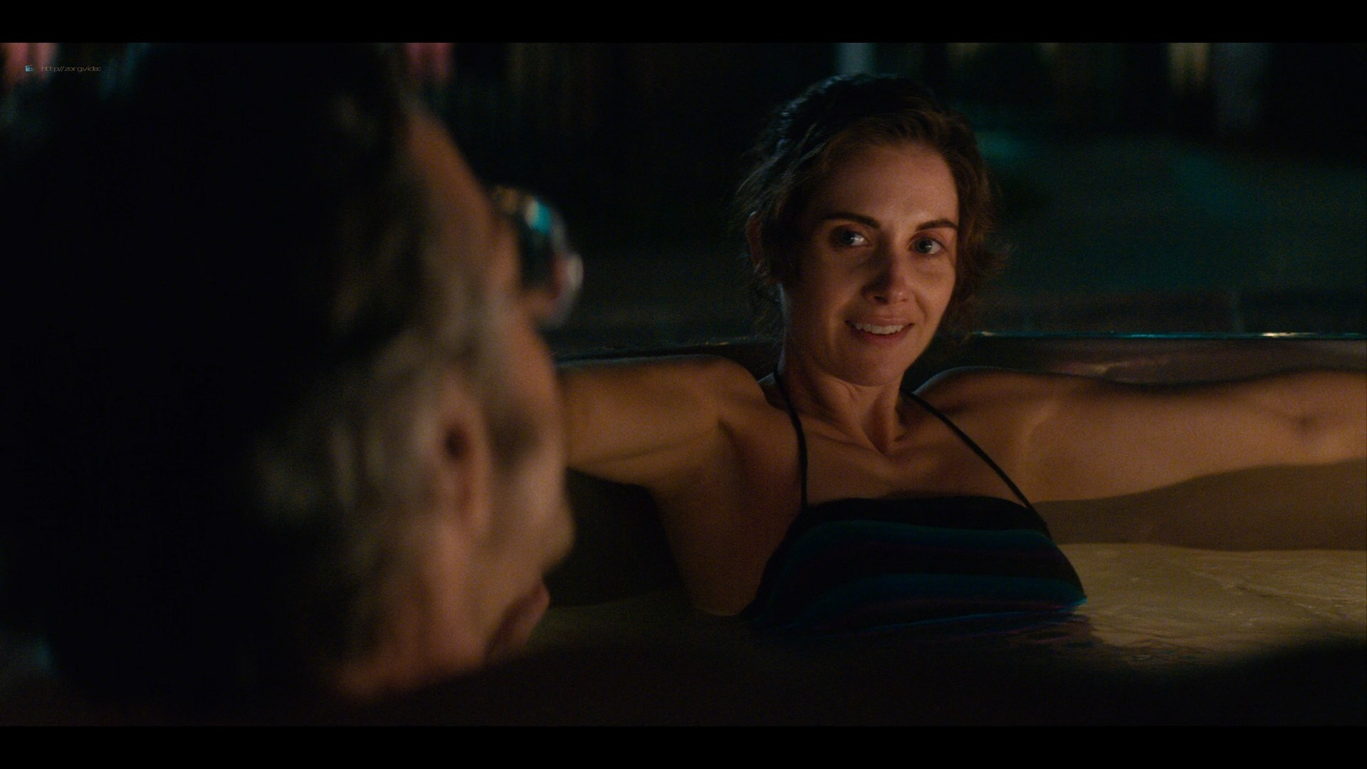 0710213435174_13_Alison-Brie-nude-topless-and-sexy-Glow-2019-S3-HD-1080p-Web-0003.jpg