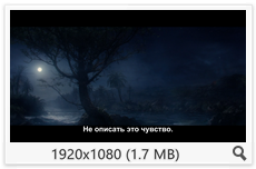 https://i2.imageban.ru/out/2019/08/13/d78e545ead40932dbab874492c080c8c.png