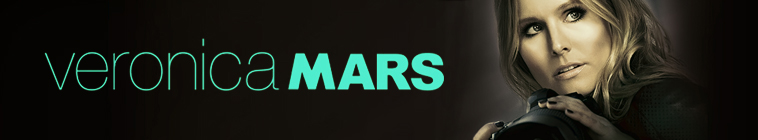 Veronica Mars S01-S03 WEB-DL x264-Sticky83