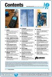 Practical Wireless (April 2019)