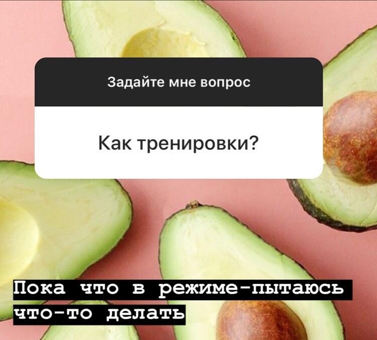 https://i2.imageban.ru/out/2019/09/14/94ed0e19602de2c56da433969bf94559.jpg