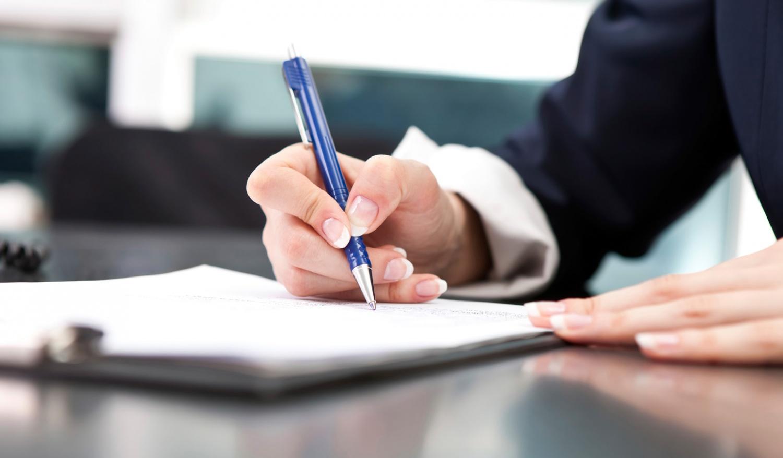 Нотариальный перевод документов и особенности его проведения