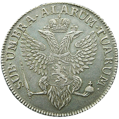 coin_b_pavel_1798_tale_08_1.png