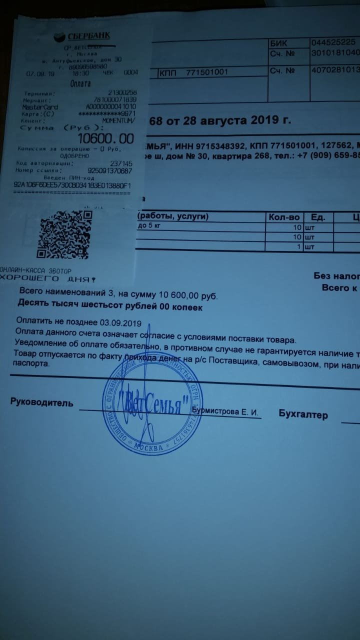 receipt_2808.jpg