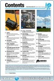 Practical Wireless - October 2019