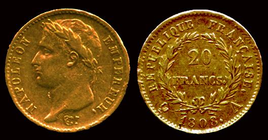 Napoleon_I_Gold_Coin.jpg