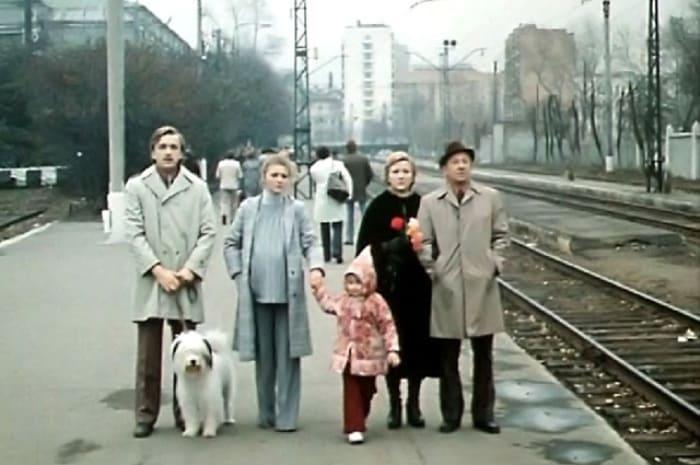 For-family-reasons-14.jpg