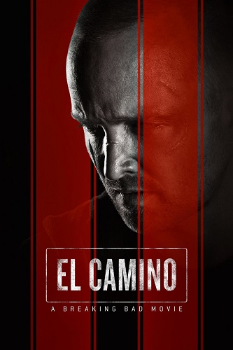 El Camino A Breaking Bad Movie 2019 2160p NF WEBRip DDP5 1 x264-NTb