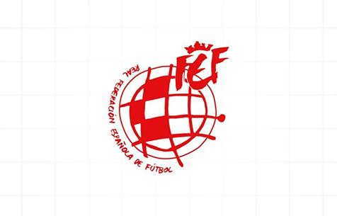 Официальное заявление RFEF по Эль Класико
