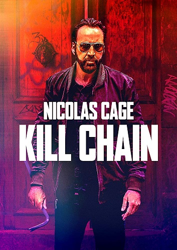 Kill Chain 2019 1080p WEB-DL X264 AC3-EVO