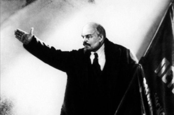 Lenin-in-the-movies-2.jpg