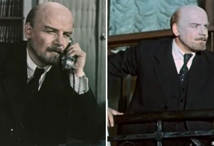 Lenin-in-the-movies-5.jpg