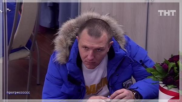 https://i2.imageban.ru/out/2019/11/09/385a1959e0dc30f2c1a96a4c53d6a1f9.jpg