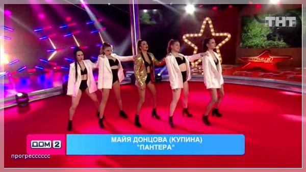 https://i2.imageban.ru/out/2019/11/11/494952a4326af4358bd54fba665d966a.jpg