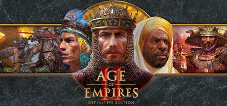 Age of Empires II Definitive Edition-CODEX
