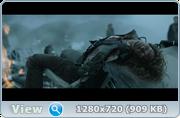 Пространство / Экспансия / The Expanse [Сезон: 4] (2019) WEB-DL 720p | LostFilm