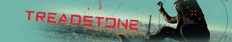 Treadstone S01 1080p AMZN WEB-DL DD5 1 H264-NTG