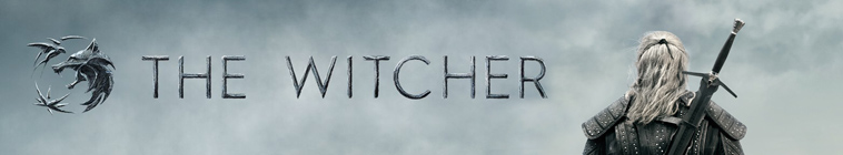 The Witcher US S01 1080p NF WEB-DL DD5 1 x264-NTG