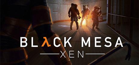 Black Mesa [v 0.9 build 4522431 | Early Access] (2015) PC | Repack