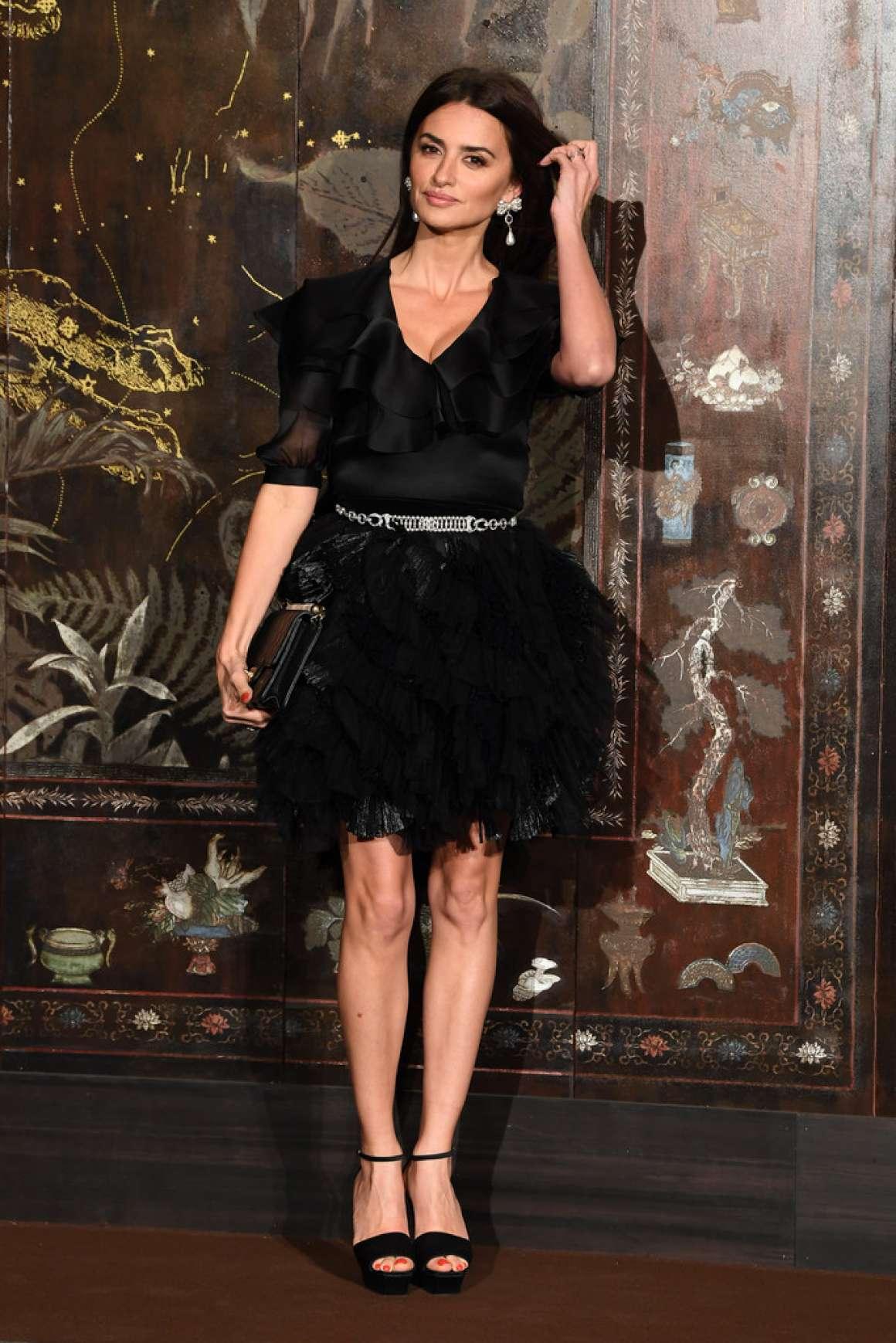 Penelope-Cruz---Chanel-Metiers-DArt-Fashion-Show-05.jpg