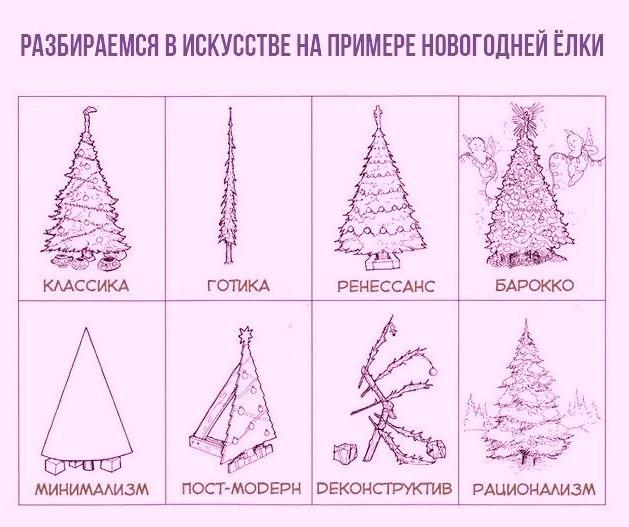 https://i2.imageban.ru/out/2020/01/05/95ac47d7f51bd76055db1b9d1375b321.jpg