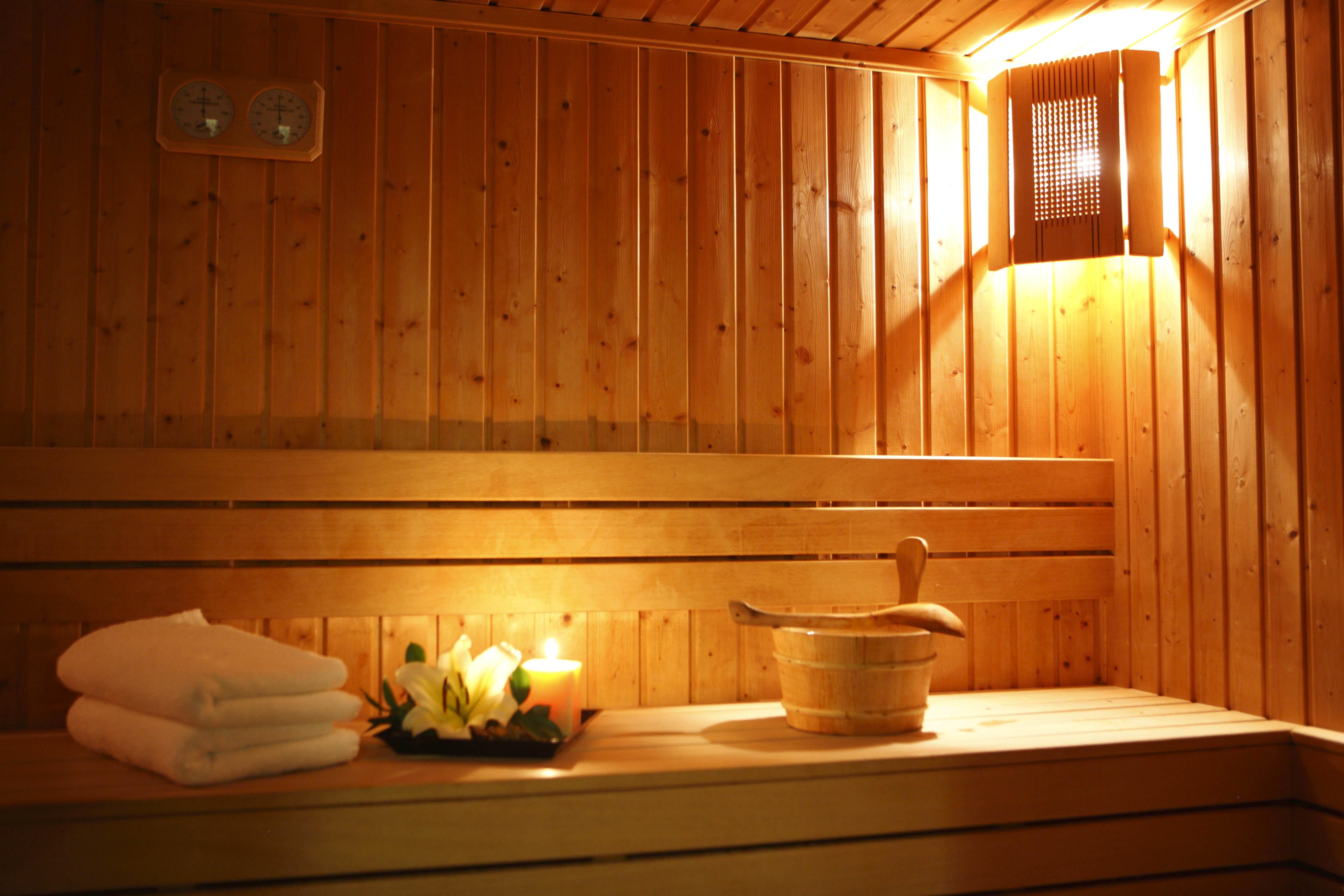 Технические нюансы вентиляции в бане
