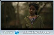 Чужак / The Outsider [Сезон: 1] (2020) WEB-DL 720p | NewStudio