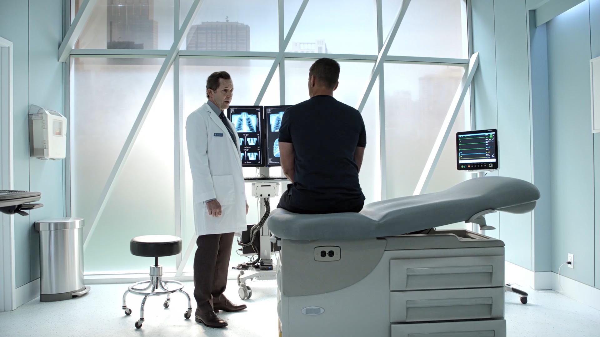 Изображение для 911: Одинокая звезда / 9-1-1: Lone Star, Сезон 1, Серия 1-6 из 10 (2020) WEB-DLRip 1080p (кликните для просмотра полного изображения)