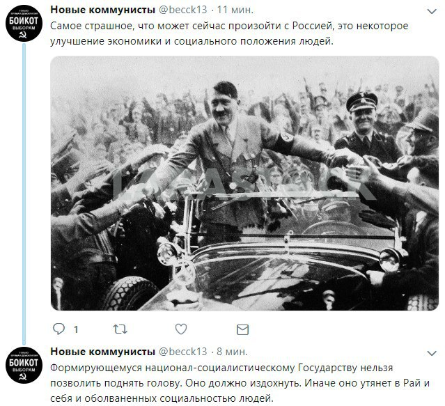 https://i2.imageban.ru/out/2020/01/22/177d3a3a07936c05cba5a2ada411350c.jpg