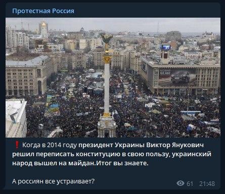 https://i2.imageban.ru/out/2020/01/22/18ed6a6bad00a7af7b58e7a9efe6aac2.jpg