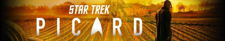 Star Trek Picard S01E01 Remembrance 1080p AMZN WEB-DL DDP5 1 H 264-NTb