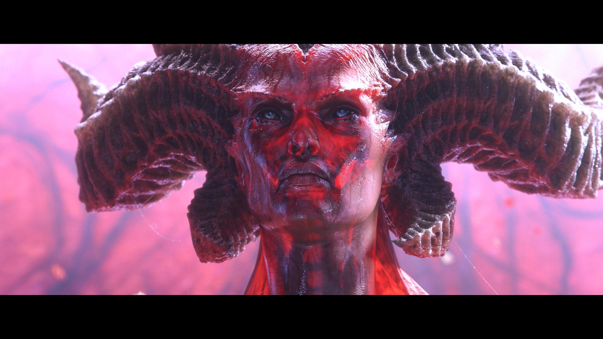 DiabloIV - Announce Cinematic Trailer [MULTI].mkv_snapshot_08.39_[2020.01.23_07.01.11].png
