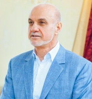 Сурен Сардарян