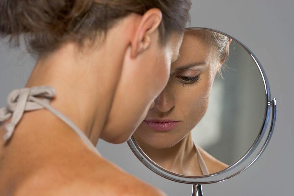 Как провести удаление шрамов на лице в Воронеже своими руками или с помощью специалистов
