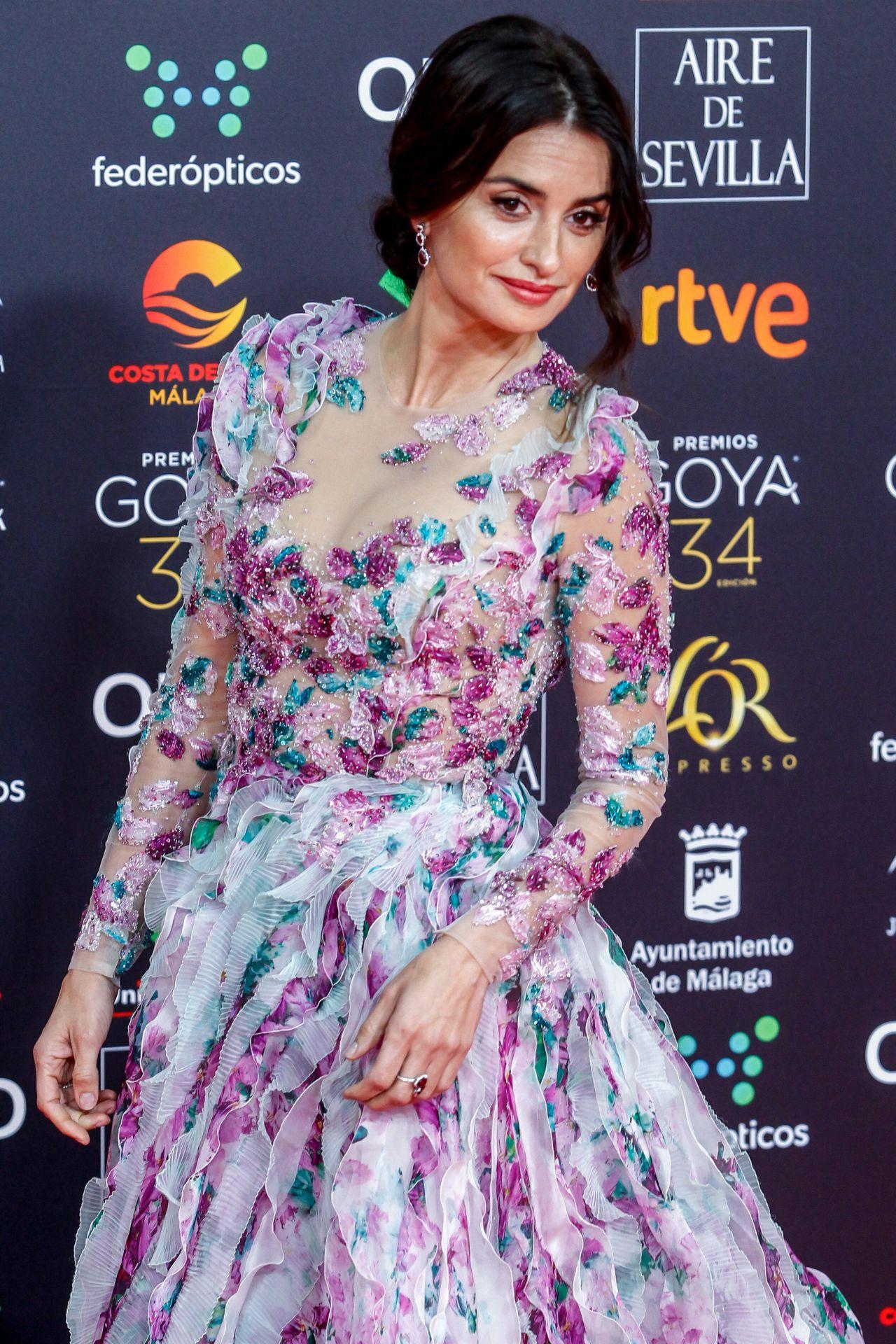 penelope-cruz-goya-cinema-awards-2020-red-carpet-in-madrid-01-25-2020-11.jpg