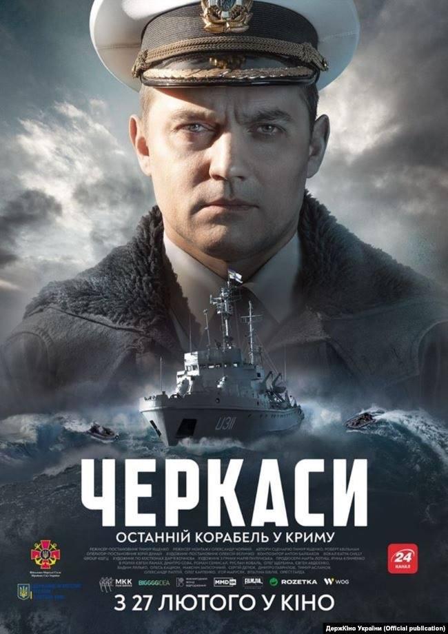 https://i2.imageban.ru/out/2020/02/16/15a0359d046cf46ba17bf3c0551e43f8.jpg