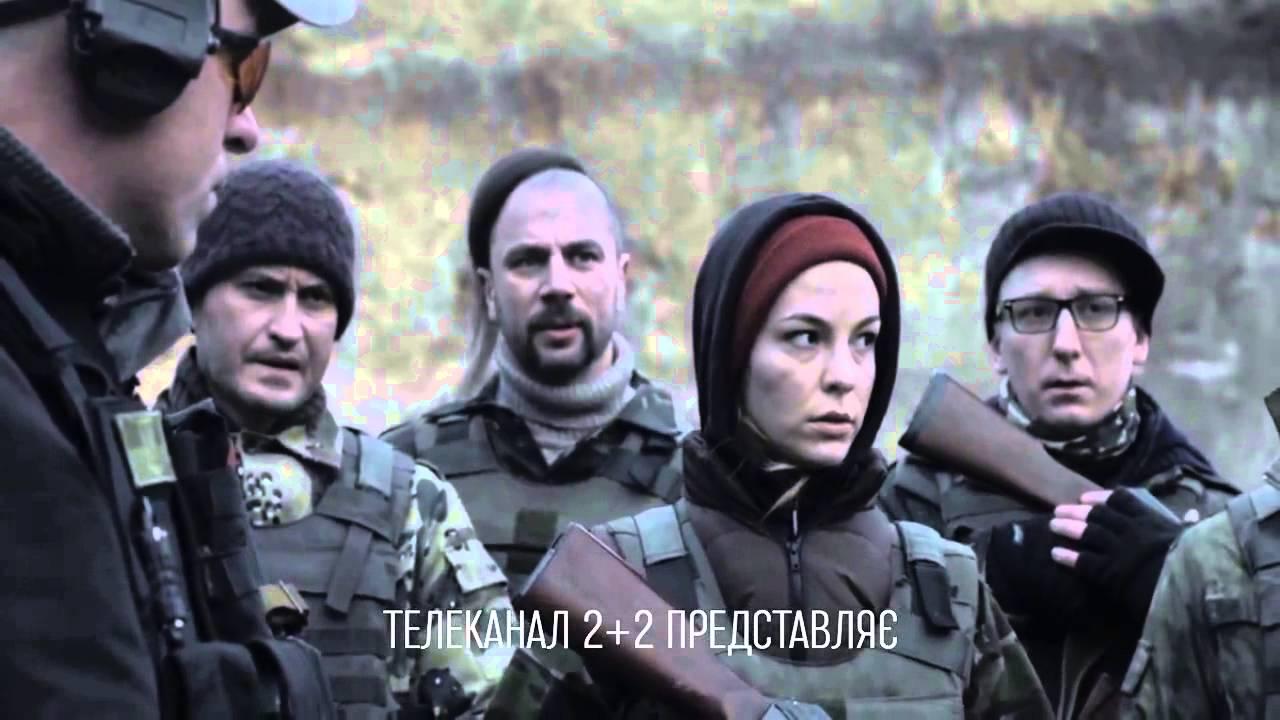 https://i2.imageban.ru/out/2020/02/16/5e55a3f0f10a69604266852c91128e5d.jpg