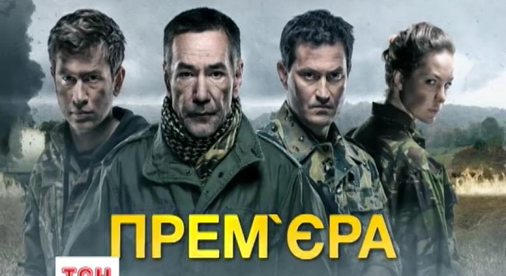 https://i2.imageban.ru/out/2020/02/16/db962f9f41aa829688ce9468793c6bf7.png