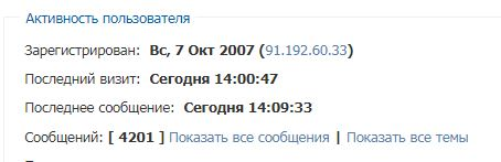https://i2.imageban.ru/out/2020/02/28/8c15f38e4dacbdf6e2d0208788c39c03.jpg
