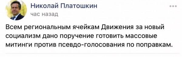 https://i2.imageban.ru/out/2020/03/01/20abf676abdb5288f92b5d9fc783e43a.jpg