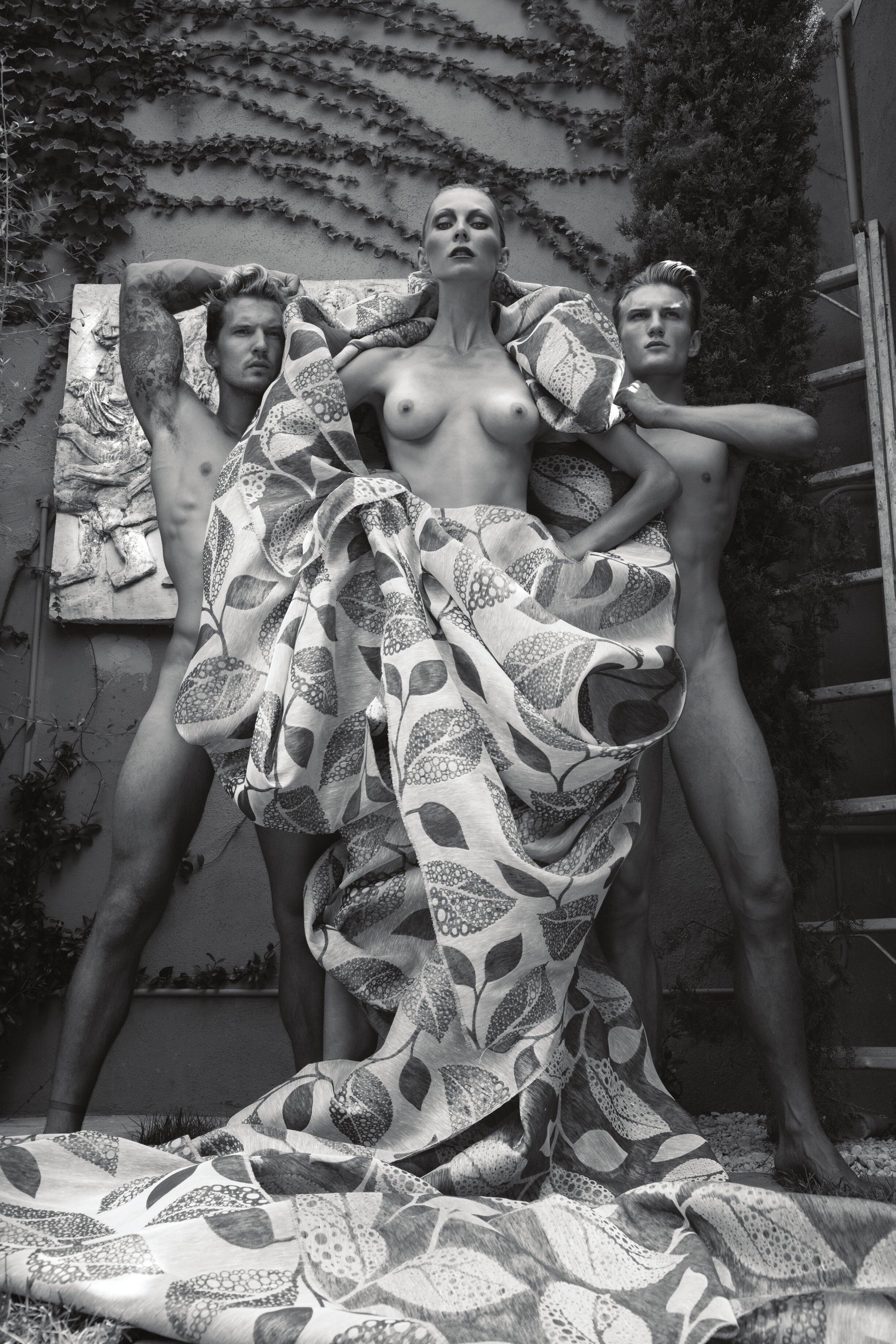 'Modern-Artisans'-Treats-Magazine-4-Tony-Duran-3.jpg