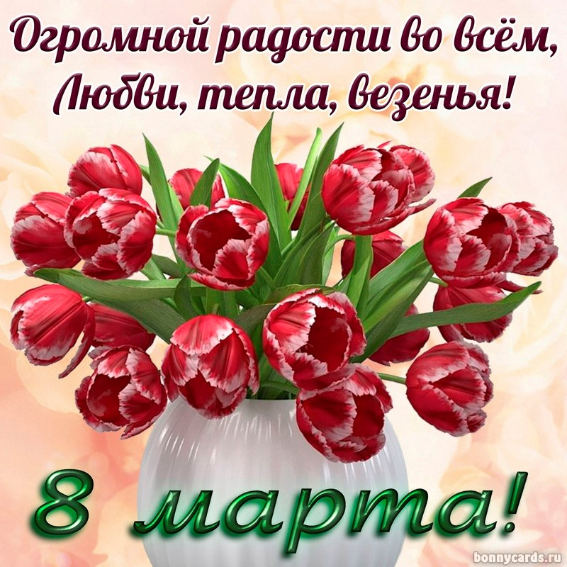 https://i2.imageban.ru/out/2020/03/07/c2fcb44ff1909d959ddf29045f84f1fa.jpg