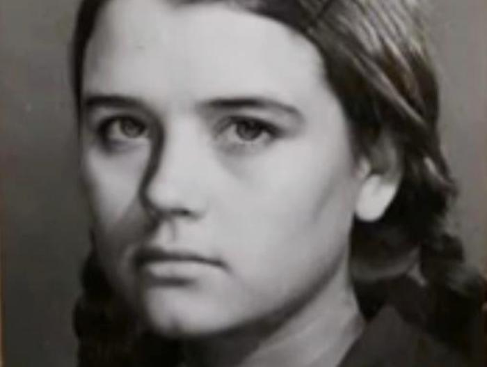 Irina-Alferova-secrets-3.jpg