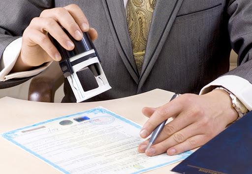 Новости сертификации для предприятий различных отраслей