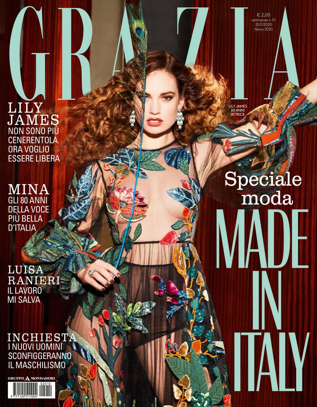 0222174641608_00_137567107_lily-james-grazia-italy-march-2020-1.jpg