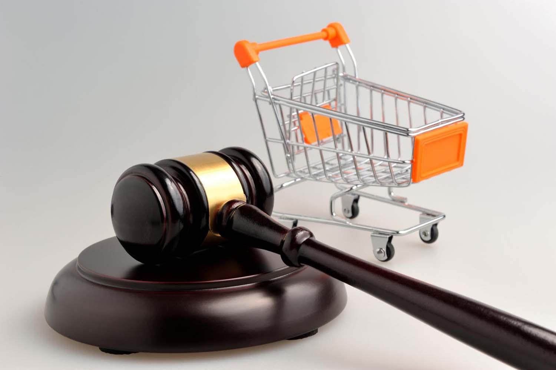 Топ-5 самых частых нарушений прав потребителей