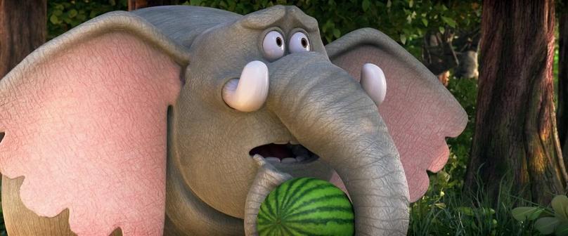 The.Elephant.King.2017.WEB-DLRip-AVC.ExKinoRay.mkv_snapshot_00.06.48.000.png