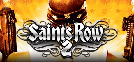 Saints Row 2 (2009) PC | Repack