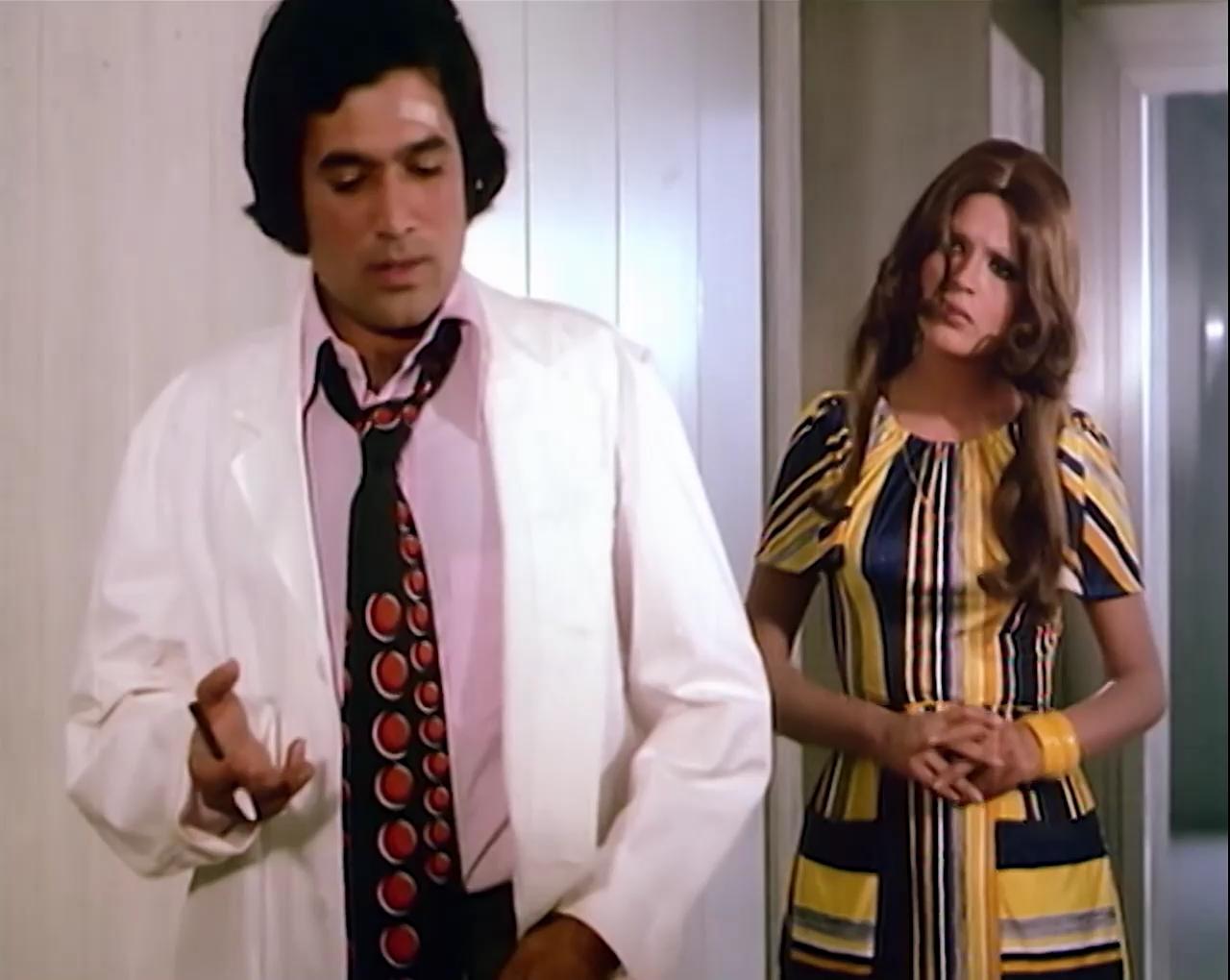 Aashiq.Hoon.Baharon.Ka.1977.WEBRip.AVC.AAC.1080p_DusIcTv[(094802)07-19-09].JPG