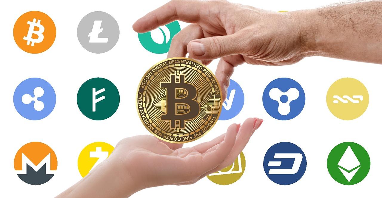 Что такое криптовалюта: происхождение, особенности, плюсы и рыночная стоимость